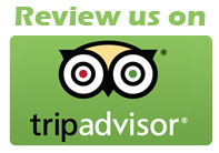 Blessington Bookstore on Tripadvisor