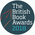 Book Awards - Vote For Us