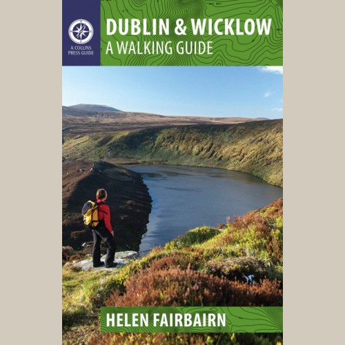 collins_press_dublin_wicklow_walking_guide-500x500